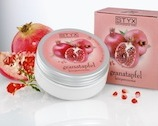 pomegranate body cream_mare